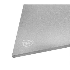 BAC SUPER XPS 300 1200x600x6MM